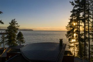 Photo 37: 3751 SUNSET Lane in West Vancouver: West Bay House for sale : MLS®# R2583246