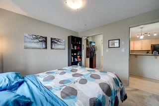 Photo 16: 217 646 MCALLISTER Loop in Edmonton: Zone 55 Condo for sale : MLS®# E4249189