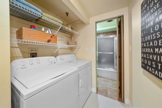 """Photo 23: 201 150 ALEXANDER Street in Vancouver: Downtown VE Condo for sale in """"MISSION HOUSE"""" (Vancouver East)  : MLS®# R2620191"""