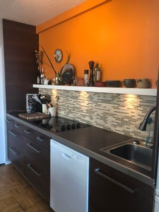 """Photo 6: 502 1534 HARWOOD Street in Vancouver: West End VW Condo for sale in """"St. Pierre"""" (Vancouver West)  : MLS®# R2565389"""