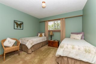 Photo 29: 45878 LAKE Drive in Chilliwack: Sardis East Vedder Rd House for sale (Sardis) : MLS®# R2576917