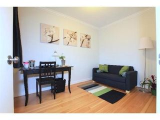Photo 6: 780 30TH Ave E in Vancouver East: Fraser VE Home for sale ()  : MLS®# V935410