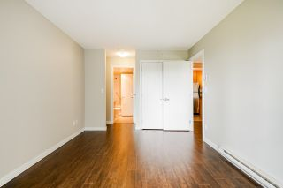 Photo 13: 201 7063 HALL Avenue in Burnaby: Highgate Condo for sale (Burnaby South)  : MLS®# R2404147