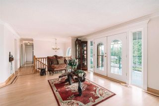 Photo 5: 2796 DAYBREAK Avenue in Coquitlam: Ranch Park House for sale : MLS®# R2573460