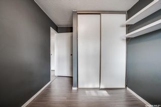 Photo 10: 1123 425 115th Street East in Saskatoon: Forest Grove Residential for sale : MLS®# SK854053