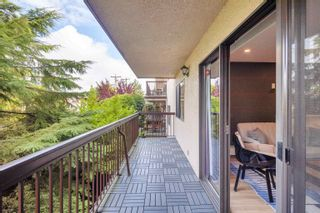 Photo 21: 207 1235 W 15TH Avenue in Vancouver: Fairview VW Condo for sale (Vancouver West)  : MLS®# R2620591