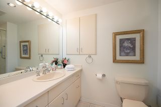 Photo 15: 801 710 CHILCO Street in Vancouver: West End VW Condo for sale (Vancouver West)  : MLS®# R2612547