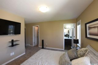 Photo 15: 4662 Shumiatcher Crescent in Regina: Lakeridge RG Residential for sale : MLS®# SK786953
