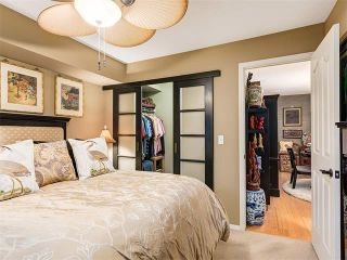 Photo 17: 102 428 CHAPARRAL RAVINE View SE in Calgary: Chaparral Condo for sale : MLS®# C4073512