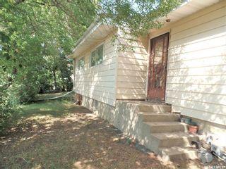 Photo 31: 4607 Press Avenue in Macklin: Residential for sale : MLS®# SK864794