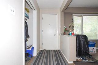 Photo 7: 72 University Crescent in Winnipeg: University Heights Residential for sale (1K)  : MLS®# 202118109