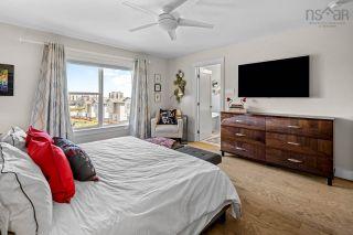 Photo 18: 14 Alamir Court in Halifax: 5-Fairmount, Clayton Park, Rockingham Residential for sale (Halifax-Dartmouth)  : MLS®# 202123214