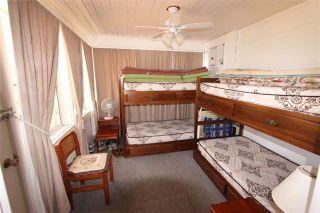 Photo 11: B114 Cedar Beach Road in Brock: Beaverton House (Backsplit 3) for sale : MLS®# N3460706