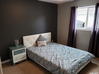 Photo 11: 1321 Edward Avenue in Saskatoon: North Park Residential for sale : MLS®# SK860153