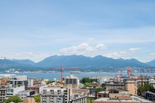 Photo 32: 2106 550 TAYLOR Street in Vancouver: Downtown VW Condo for sale (Vancouver West)  : MLS®# R2602844