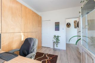 "Photo 17: 407 12464 191B Street in Pitt Meadows: Mid Meadows Condo for sale in ""LASEUR MANOR"" : MLS®# R2508819"