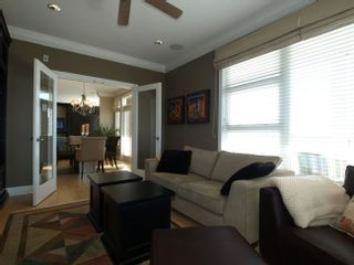 Photo 27: 320 4500 Westwater Drive in Copper Sky West: Home for sale : MLS®# V754820
