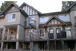 Property Photo: 7503 18TH ST in Burnaby