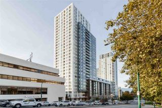 Photo 17: 1203 5665 BOUNDARY Road in Vancouver: Collingwood VE Condo for sale (Vancouver East)  : MLS®# R2413367