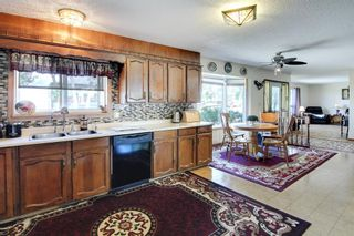 Photo 7: : Cluny Detached for sale : MLS®# A1111259