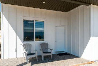 Photo 47: 4640 Northwest 56 Street in Salmon Arm: GLENEDEN House for sale (NW Salmon Arm)  : MLS®# 10230757