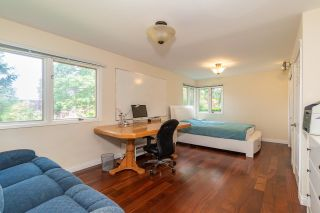 Photo 11: 1928 W 37TH Avenue in Vancouver: Shaughnessy House for sale (Vancouver West)  : MLS®# R2611901