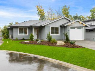 Photo 28: 48 Grayhawk Pl in : CV Courtenay City House for sale (Comox Valley)  : MLS®# 887663