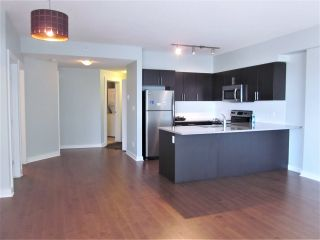 Photo 3: 2505 10152 104 Street in Edmonton: Zone 12 Condo for sale : MLS®# E4218892