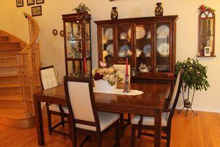 Photo 12: 814 Leslie Street in Cobourg: Condo for sale : MLS®# 510851318