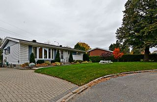 Photo 14: 2246 Rembrandt Rd in Ottawa: Whitehaven Residential Detached for sale (6204)  : MLS®# 939798