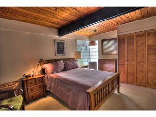Photo 9: 1485 Riverside Drive in North Vancouver: Seymour House for sale : MLS®# V1018881