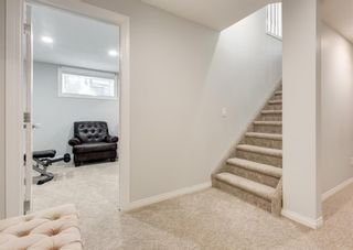 Photo 28: 36 West Springs Close SW in Calgary: West Springs Detached for sale : MLS®# A1118524