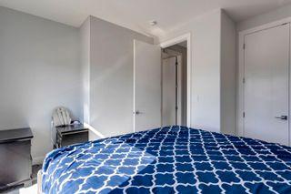 Photo 8: 3012 KOSTASH Crest in Edmonton: Zone 56 House for sale : MLS®# E4265564