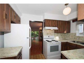 Photo 4: # 446 448 E 44TH AV in Vancouver: Fraser VE House for sale (Vancouver East)  : MLS®# V1088121