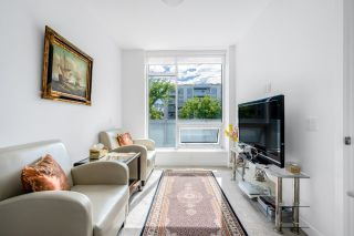 """Photo 23: 204 4988 CAMBIE Street in Vancouver: Cambie Condo for sale in """"Hawthorne"""" (Vancouver West)  : MLS®# R2619548"""
