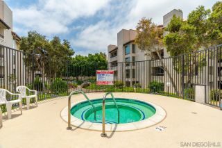 Photo 46: MISSION VALLEY Condo for sale : 2 bedrooms : 5765 Friars Rd #177 in San Diego