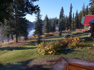 Photo 6: #28 10250 Dee Lake Road, in Lake Country: Recreational for sale : MLS®# 10241413