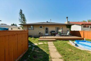 Photo 35: 10220 166 Avenue in Edmonton: Zone 27 House for sale : MLS®# E4252052