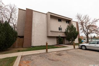 Photo 1: 324 310 Stillwater Drive in Saskatoon: Lakeview SA Residential for sale : MLS®# SK873611