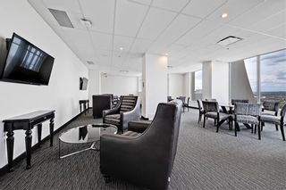 Photo 45: 1203 930 6 Avenue SW in Calgary: Downtown Commercial Core Apartment for sale : MLS®# A1117164