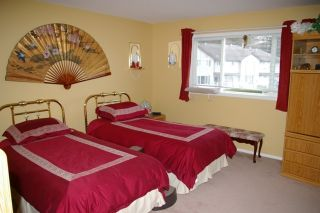 """Photo 2: 58 46360 VALLEYVIEW Road in Sardis: Promontory Townhouse for sale in """"APPLE CREEK"""" : MLS®# H2800129"""