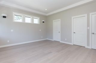 Photo 14: 2136 Champions Way in : La Bear Mountain House for sale (Langford)  : MLS®# 863691