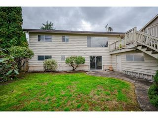 Photo 35: 6522 196 Street in Langley: Willoughby Heights House for sale : MLS®# R2623429