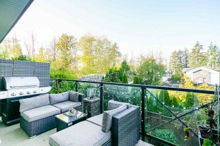 Photo 14: 31 14377 60 Avenue in Surrey: Sullivan Station Townhouse for sale : MLS®# R2506358