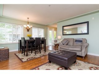 Photo 6: 209 20443 53 AVENUE in Langley: Langley City Condo for sale : MLS®# R2096431