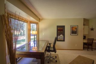 Photo 12: 5140 RIVERVIEW CRESCENT in Fairmont Hot Springs: House for sale : MLS®# 2460896