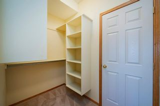 Photo 15: 101 72 Quigley Drive: Cochrane Apartment for sale : MLS®# A1091486