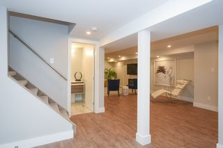 Photo 43: 5 Riverview Drive in Brockville: Eastend Brockville w/riverview House for sale