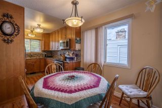 Photo 6: 162 WADE Street in Prince George: Heritage House for sale (PG City West (Zone 71))  : MLS®# R2474975