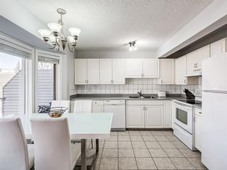 Photo 9: 45 Patina Park SW in Calgary: Patterson Row/Townhouse for sale : MLS®# A1085430